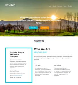 Hero_image website design