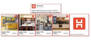 Myraah Tech Blog Complete Facebook Ads Guide For Interior